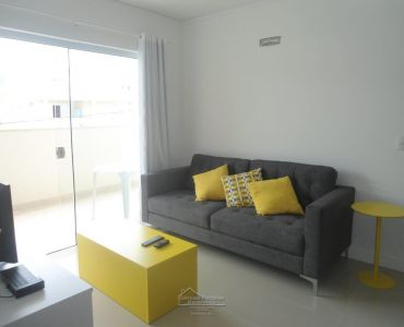 108-102 - APARTMENT RES. FONTINI IN THE BOMBAS BEACH