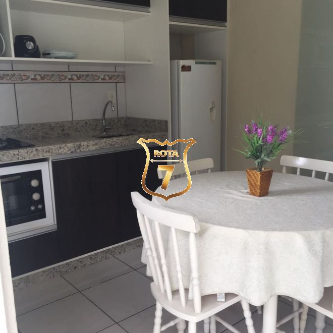 63-01 - RESIDENTIAL WITH SWIMMING POOL ZIMBROS BOMBINHAS - af887558 ac41 48d2 9ff6 1fac014ac9e8