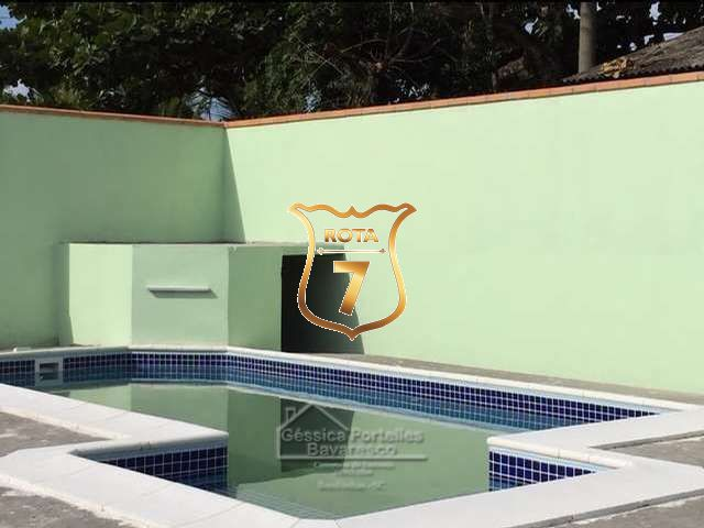 63-01 - RESIDENTIAL WITH SWIMMING POOL ZIMBROS BOMBINHAS - RESIDENCIAL COM PISCINA ZIMBROS BOMBINHAS - foto 1