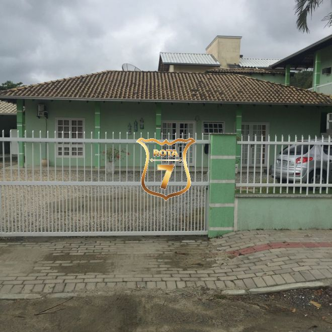 63-01 - RESIDENTIAL WITH SWIMMING POOL ZIMBROS BOMBINHAS - d22a2b4f 1cad 4a11 97c2 9ca88ecdcf98