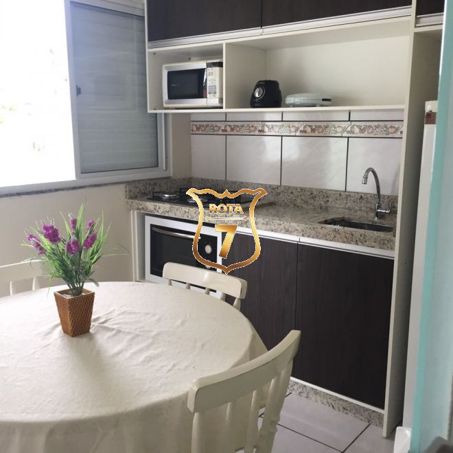 63-01 - RESIDENTIAL WITH SWIMMING POOL ZIMBROS BOMBINHAS - d1bd9347 c3bc 4cb0 8287 afd4fdf54081